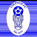 Sebastopol Vikings SC