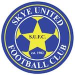 Skye United SC
