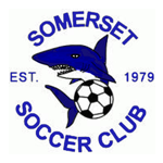 Somerset FC Badge