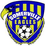 Somerville Eagles Soccer Club