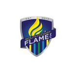South Coast Flame FC