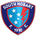 South Hobart SC II Logo