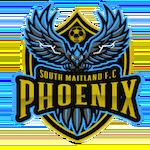 South Maitland Football Club Phoenix