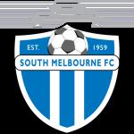 South Melbourne Under 21