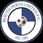 South Perth United FC