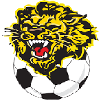 Southern & Ettalong FC
