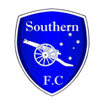 Card Stats for Southern FC