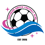 Southern United FC Women Badge