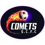 Southside Comets