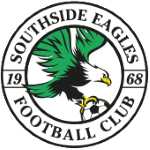 Southside Eagles Badge