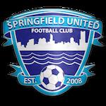 Springfield United FC