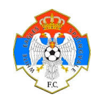 Springvale White Eagles SC Badge