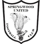 Springwood United FC