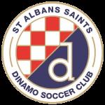 St. Albans Saints FC Under 20