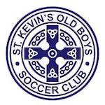 St Kevins Old Boys SC