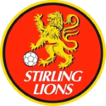 Stirling Lions SC - Western Australia State League 1 Stats