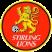Stirling Lions Under 20 Stats