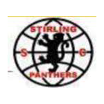 Stirling Panthers SC Women