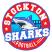 Stockton Sharks データ
