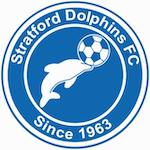 Stratford Dolphins