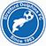 Stratford Dolphins Logo