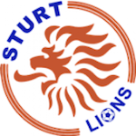 Card Stats for Sturt Lions FC