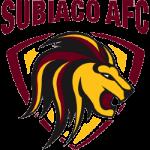 Subiaco AFC Under 20 Badge