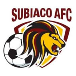Subiaco AFC Women