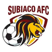 Subiaco AFC Women Stats