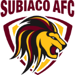 Subiaco AFC Hockey Team