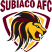 Subiaco AFC Stats