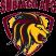 Subiaco AFC Logo