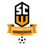 Sunshine Coast Wanderers FC Women