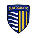 Surf Coast FC