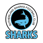 Sutherland Sharks FC Under 20