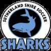 Sutherland Shire Sharks FC Women