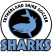 Sutherland Shire Sharks FC Women Stats