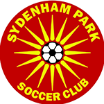 Sydenham Park