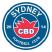 Sydney CBD FC Stats