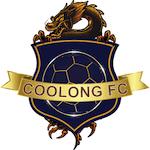 Sydney Coolong FC