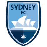 Sydney FC Under 20 - NPL Youth League Stats
