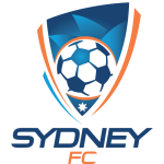 Sydney FC Youth Badge