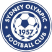 Sydney Olympic FC Under 20 Stats