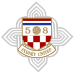 シドニー・ユナイテッドFC U-20