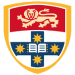 Sydney University SFC Women Logo