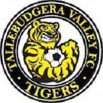 Tallebudgera Valley FC
