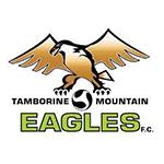 Tamborine Mountain Eagles SC