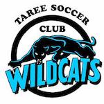 Taree Wildcats FC