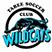 Taree Wildcats FC データ