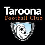 Taroona SC Badge